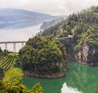 Italia_Ponte