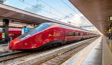 Italo_treno
