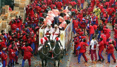 Ivrea Carnevale_124520686