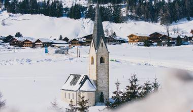 Kals Kirche_2019_02_Roman Wagner-min