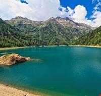 lago_del_palu