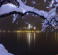 lago_di_bled_cosa_vedere_in_inverno