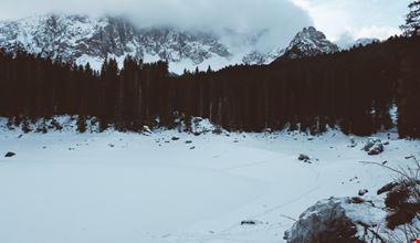 lago_di_carezza_inverno