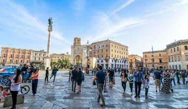 Lecce_352420757