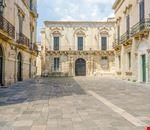 Lecce_379801963
