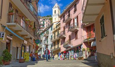 Liguria_Pasqua