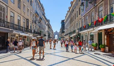 Lisbona Rua Augusta_220360909 (1)