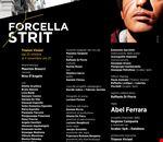 LOCANDINA_ForcellaStrit