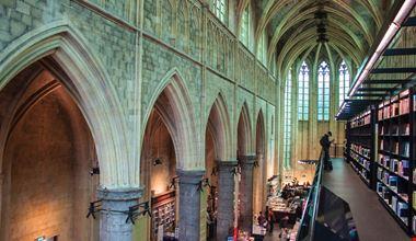 Maastricht_171846497