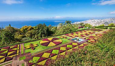 Madeira Giardini_303217139