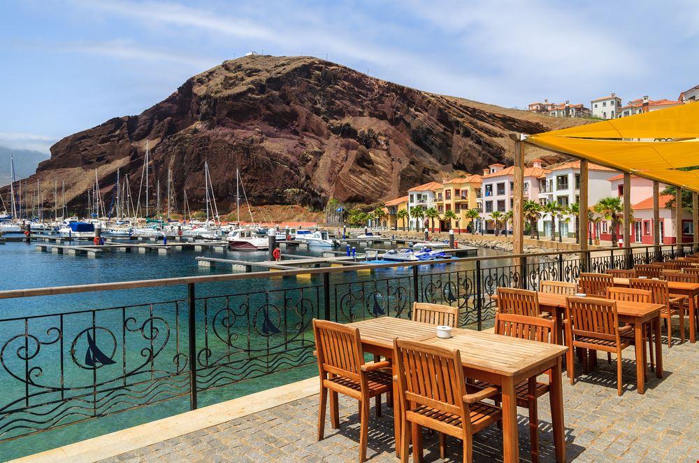 Madeira_152163194