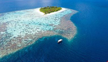 maldive_barriera_corallina