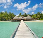 Maldive_resort