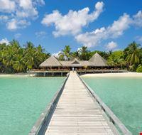 Maldive_resort