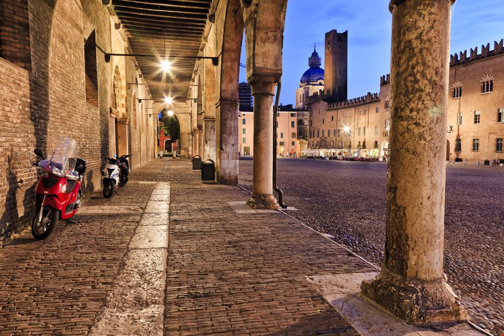 Mantova_222603589