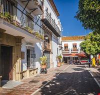 Marbella shutterstock_158635295