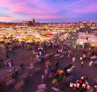 Marrakech_157497755