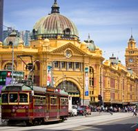 Melbourne_123187171