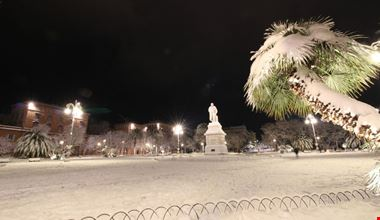 mercatini di Natale Ancona