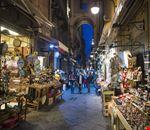 mercatini di Natale Campania