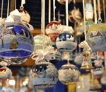 mercatini di Natale Innsbruck 2018 2019