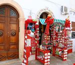 mercatini di Natale Puglia 2018