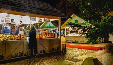 mercatini di Natale Torino Piazza Castello