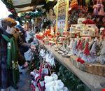 mercatini di Natale Trento 2019