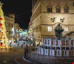mercatini_di_natale_perugia