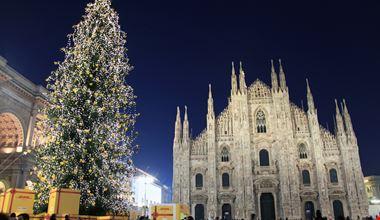 Milano_166154366