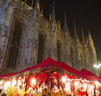 Milano_167848253