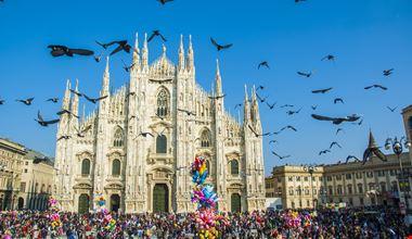Milano_402853849