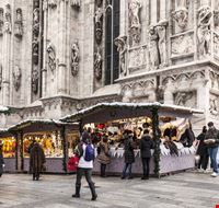 Milano_537987931