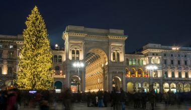 Milano_771668230