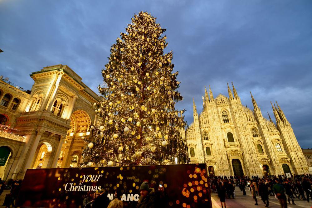 Milano_779674717