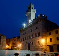 Montepulciano_231151744