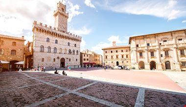 Montepulciano_478143238