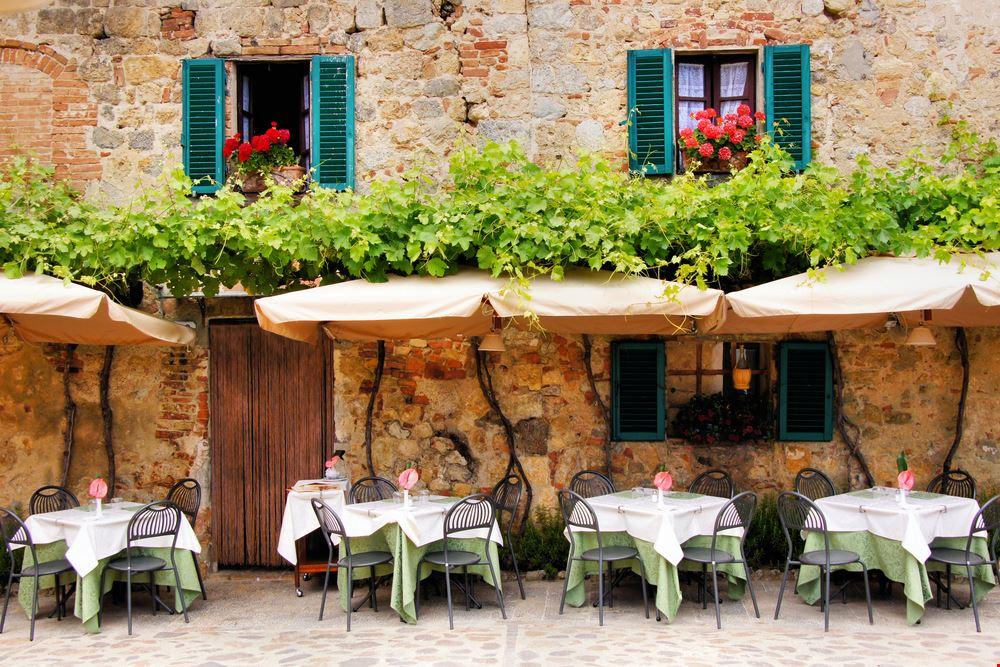 Monteriggioni_145269478