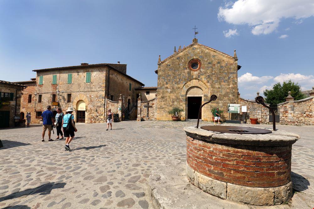 Monteriggioni_320730290