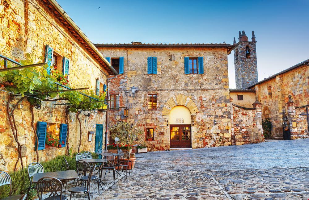 Monteriggioni_498789865