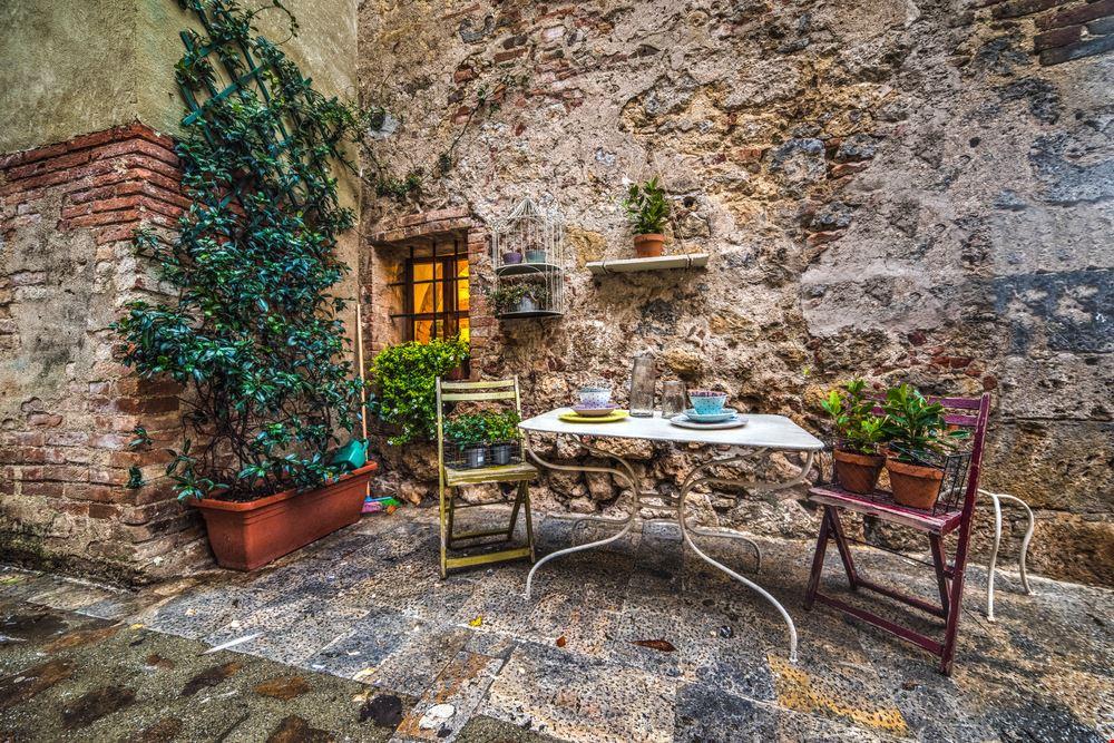 Monteriggioni_500716003
