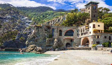 Monterosso al Mare_257734447