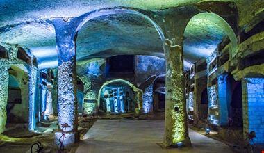 Napoli Catacombe_315364952