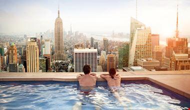 new_york_lusso