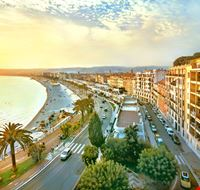 Nizza-1052318770