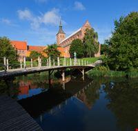 Odense_96045734