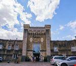 Oxford Malmaios Hotel Prigione_1120321007
