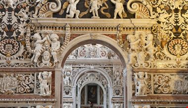 Palermo Casa Professa_136081250