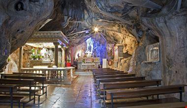 Palermo Santuario_136081460