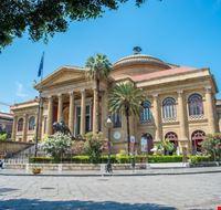 Palermo Teatro-478965916